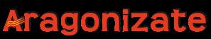 NEW Logo Aragonizate