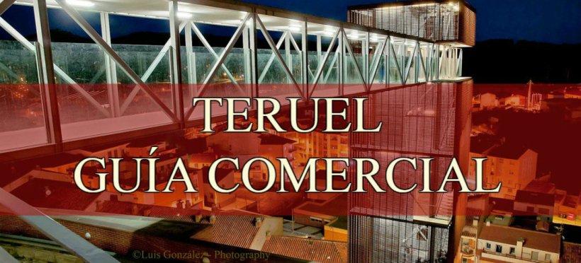 teruel-teruel