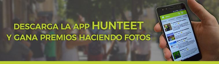 Banner-Hunteet-1
